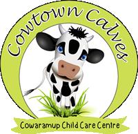 Cowtown Calves