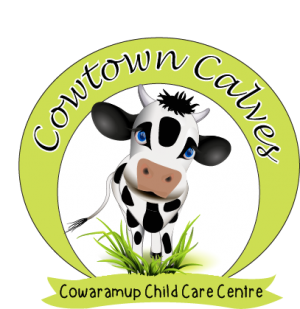 Cowaramup Child Care Centre